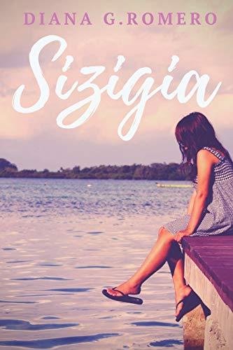 9781499717679: Sizigia (Marejada) (Volume 2) (Spanish Edition)