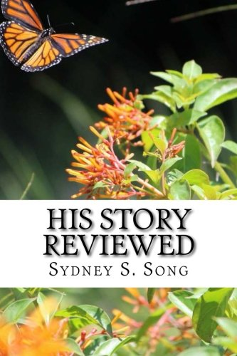 9781499717785: His Story Reviewed