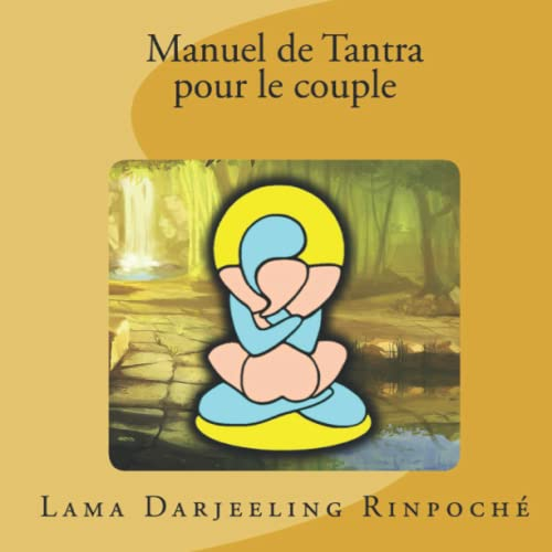 9781499732566: Manuel de Tantra pour le couple (French Edition)