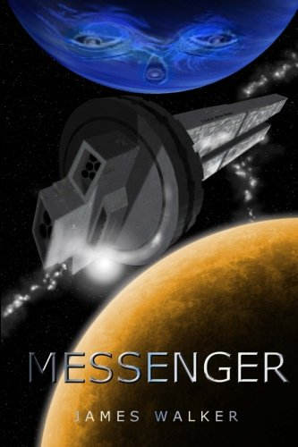Messenger: James Walker