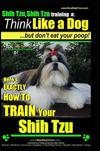 Download ebook shih tzu