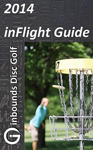 9781499736120: 2014 inFlight Guide