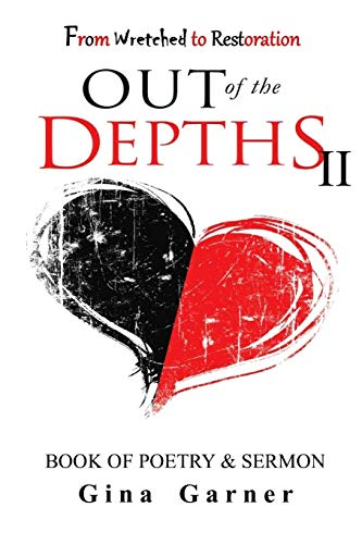 9781499740172: Out of the Depths II (Volume 2)