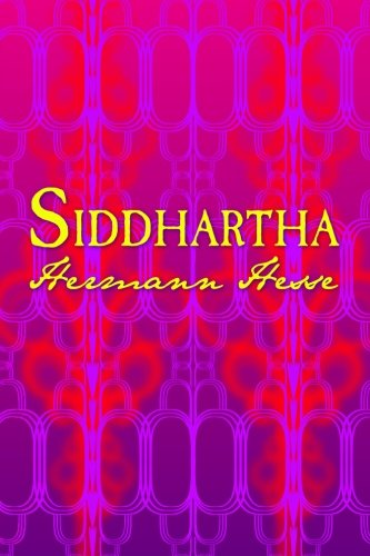 9781499744088: Siddhartha: Original and Unabridged (Translate House Classics)