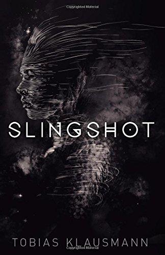 9781499744965: Slingshot (Slingshot Universe) (Volume 1)
