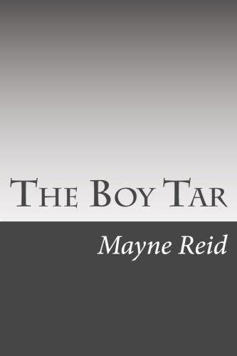 9781499747287: The Boy Tar