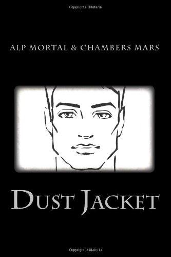 9781499748048: Dust Jacket