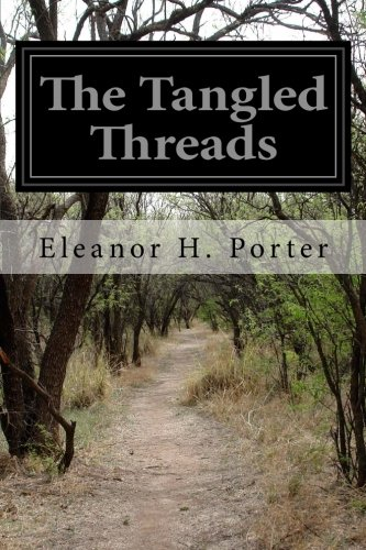 9781499750485: The Tangled Threads