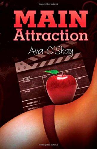 Main Attraction: O'Shay, Ava