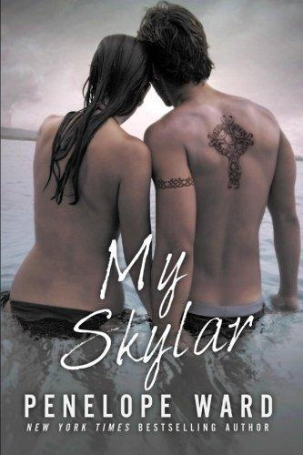 9781499764529: My Skylar