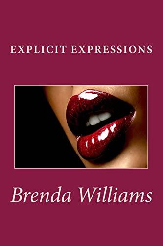 9781499768633: Explicit Expressions