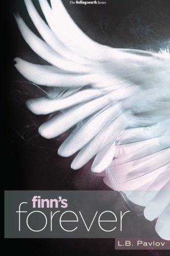 9781499772609: Finn's Forever: L.B. Pavlov (The Hollingsworth Series)