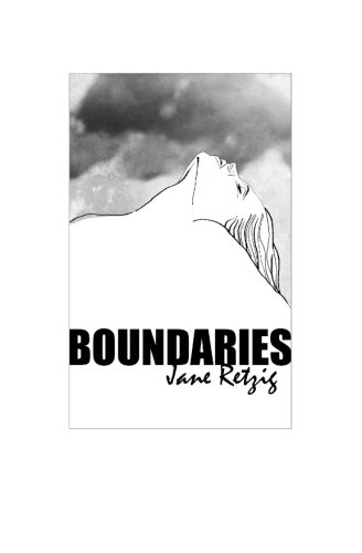 Boundaries: Retzig, Jane
