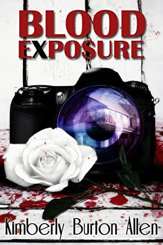 9781499793444: Blood Exposure