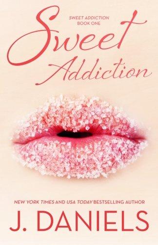 Sweet Addiction (Volume 1): Daniels, J.