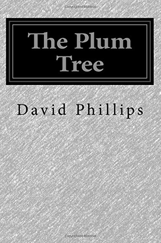 9781500122805: The Plum Tree