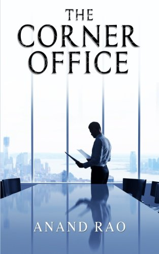 9781500136208: The Corner Office