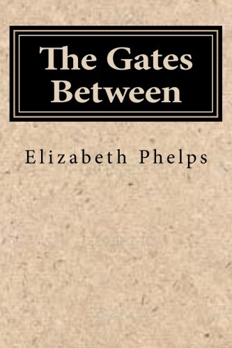 9781500139056: The Gates Between