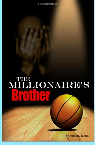 9781500139469: The Millionaire's Brother