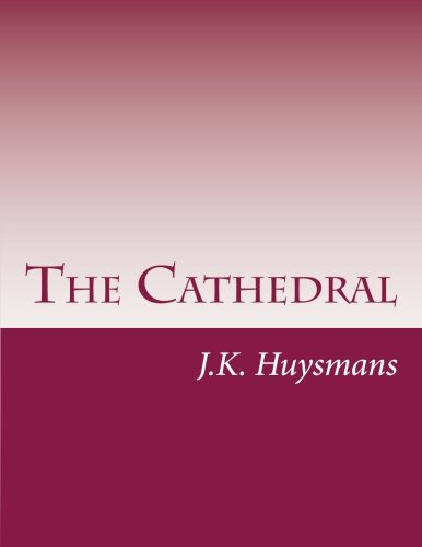 9781500140465: The Cathedral