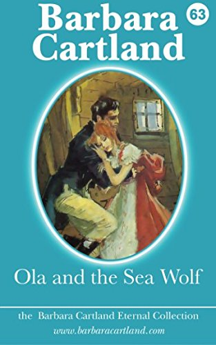 9781500150648: Ola and the Sea Wolf (The Eternal Collection) (Volume 63)