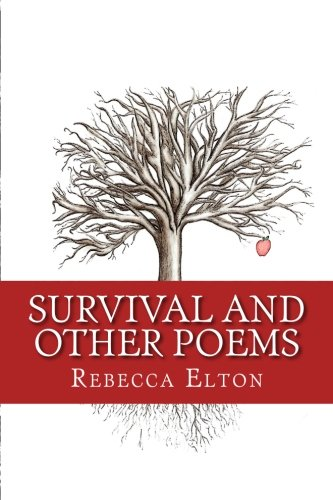 9781500151737: Survival and Other Poems