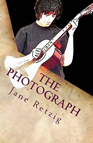 The Photograph: Retzig, Jane