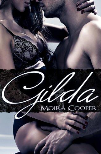 9781500201043: Gilda (Volume 1) (Spanish Edition)