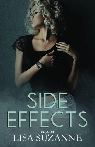 9781500231408: Side Effects