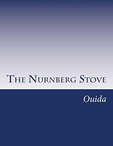 9781500234539: The Nurnberg Stove