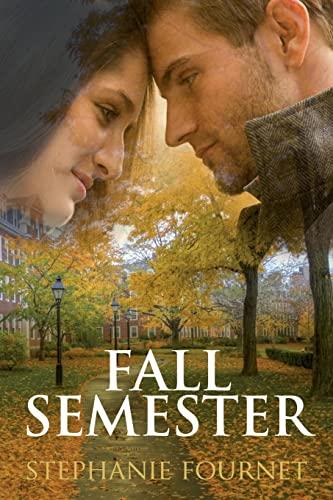 9781500244910: Fall Semester