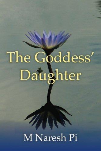 9781500259006: The Goddess' Daughter