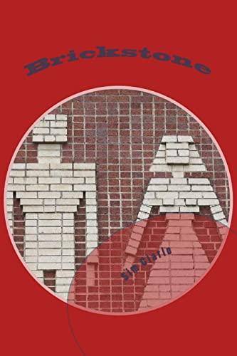 9781500260255: Brickstone