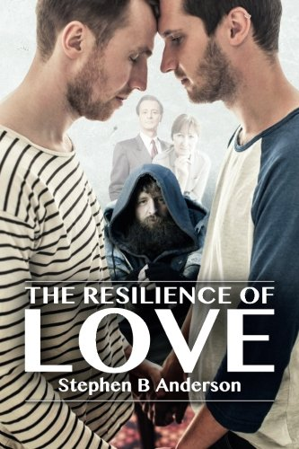 9781500264147: The Resilience of Love