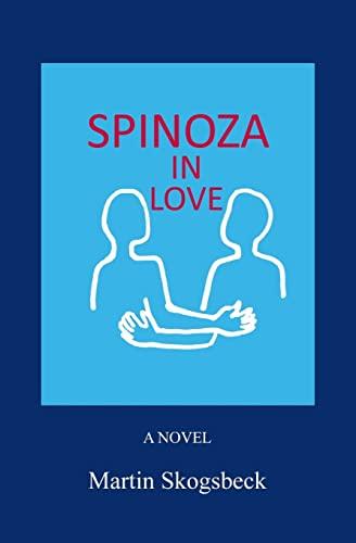 9781500264277: Spinoza in Love