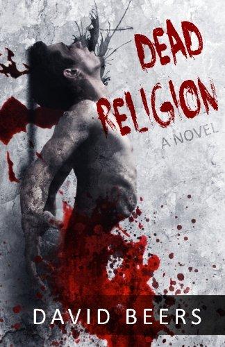 9781500265809: Dead Religion