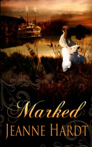 9781500271992: Marked (River Romance) (Volume 1)