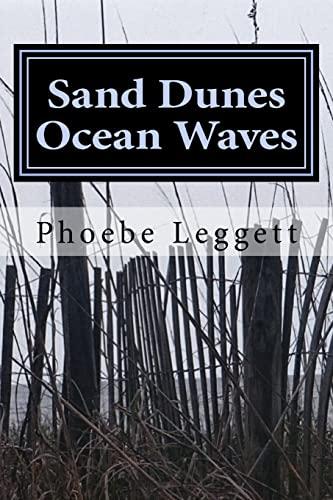 9781500277765: Sand Dunes Ocean Waves (Hidden Treasures) (Volume 1)