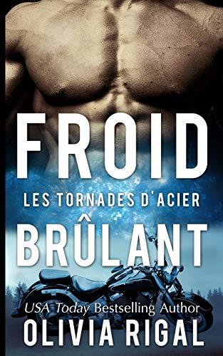 9781500295820: Froid br�lant
