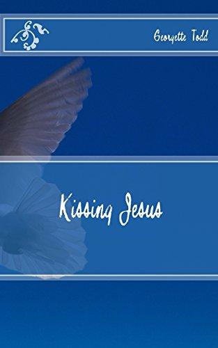 9781500325213: Kissing Jesus