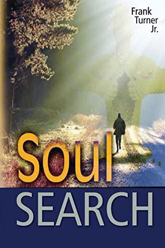 9781500326494: Soul Search