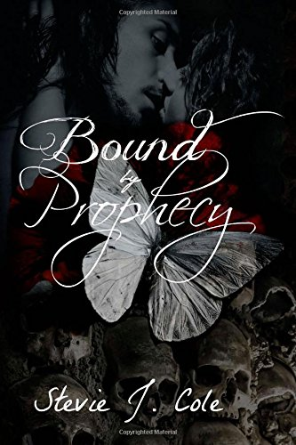 9781500327699: Bound by Prophecy (Volume 3)
