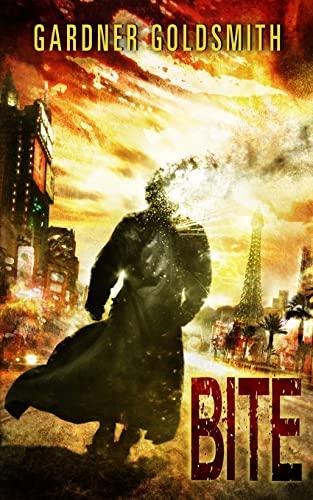 9781500333645: Bite: The Beginning of the Bite Series (Volume 1)