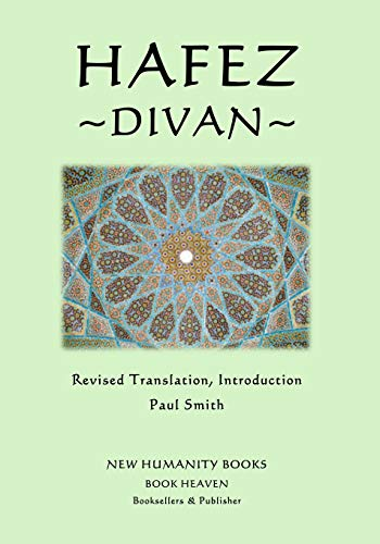 notes and essays to the divan Johann wolfgang goethe, west-east divan: the poems with notes and essays: goethe's intercultural dialogues martin bidney, trans notes and essays translation assisted by peter anton von arnim.