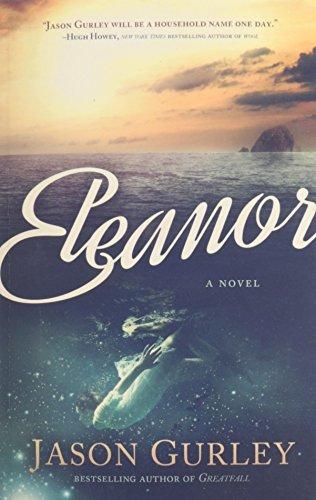 9781500337797: Eleanor