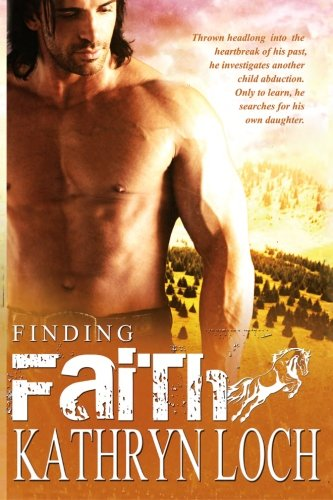 9781500339968: Finding Faith (A Time for Love) (Volume 2)