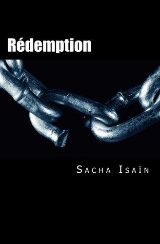 9781500345631: Redemption