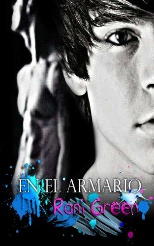 9781500346744: En el armario (Spanish Edition)