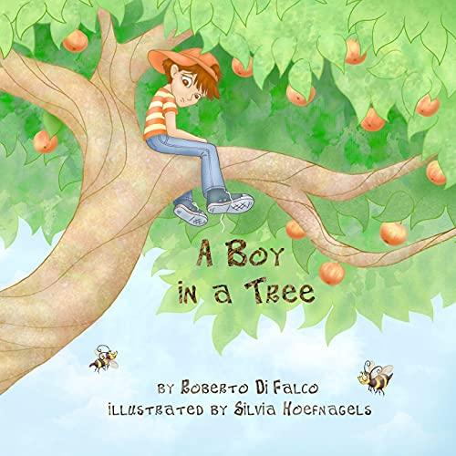 A Boy in a Tree: Di Falco, Roberto