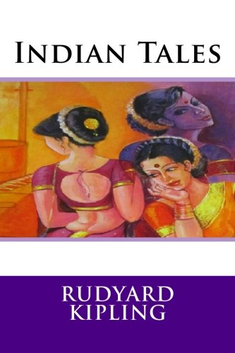 9781500355470: Indian Tales